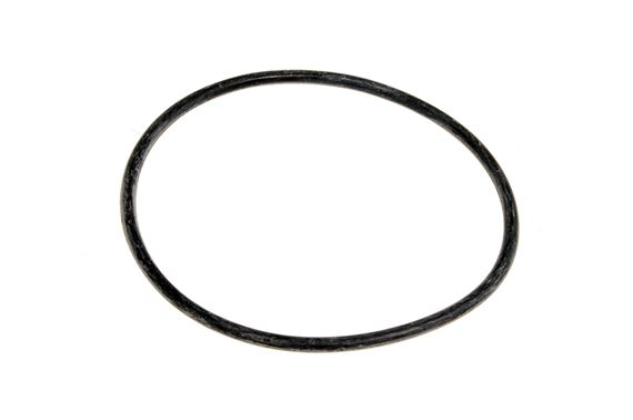 O Ring - TYX100560L - Genuine