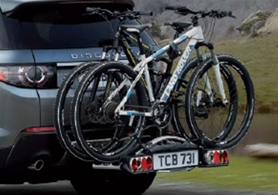 ayr inverness park parts s offers landrover bike rack accessories wheel and range land rover servicing
