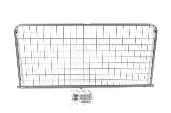 Dog Guard Mesh Type Lower Half - VPLVS0224P - Travall