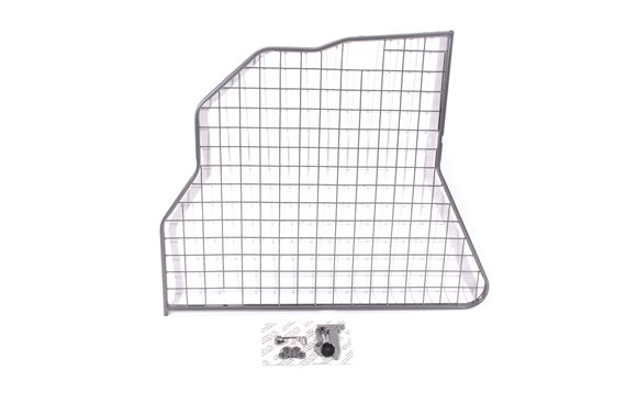 Boot Space Divider Mesh Type - VPLVS0225P - Travall