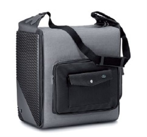 Electric Cool Bag - Genuine Land Rover