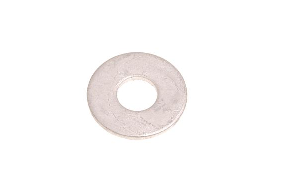 Washer - WC108057 - Genuine