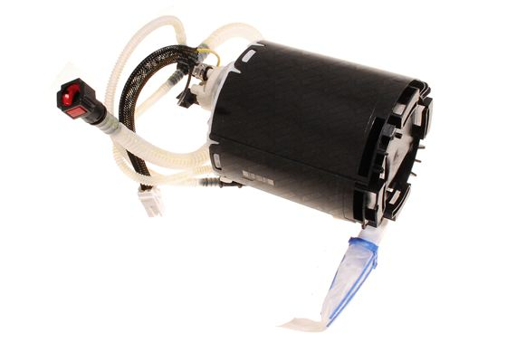 Range Rover Sport 2005-2009 Fuel Pump and Sender Unit - 4.2 AJV8 Supercharged Petrol