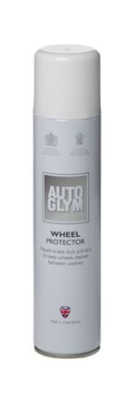 Range Rover Sport 2005-2009 Autoglym Wheel Protector Spray - 300ml