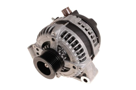 Discovery 3 Alternator - 4.0 Cologne V6 Petrol