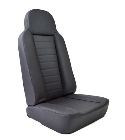 Exmoor Trim - Series 2 and 3 - Classic High Back 2nd Row Seats