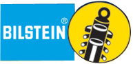 Shock Absorber - STC3704UPRATED - Bilstein