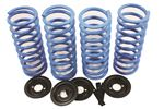Air to Coil Spring Conversion Kit - RA1448BMzz1 - Bearmach