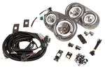 Range Rover Sport Driving/Fog Lamp Kit - Genuine Land Rover