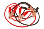 200amp Jump Leads - 2.5M - Genuine MG Rover