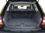 Travall Mesh Type Dog Guard - Upper Half - Range Rover Sport L320 (2005 to 2013)