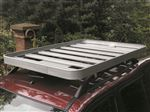 Britpart Roof Racks and Bars