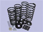 Air to Coil Spring Conversion Kit - RA1448BPzz1 - Britpart