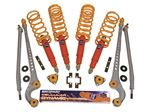 Britpart Suspension Kits