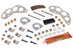 Exhaust Fitting Kit for RF4078