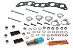 Exhaust Fitting Kit For RL1522SS Or RH5296 - RL1499