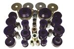 Suspension Bush Kit A - RA1178BM - Bearmach
