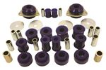 Suspension Bush Kit B - RA1274BMRR - Bearmach