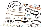 Breakdown Spares Kit - RB7123 - Triumph TR7 (1979 on)