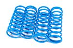Coil Spring Kit Uprated - RA1349 - Bearmach