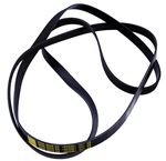 Drive Belt - C2C28085 - Genuine