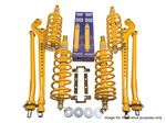 Super Gaz Suspension Lift Kit - Britpart DA4289HD