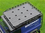 Britpart Safety Devices Roof Racks