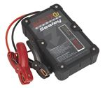 Sealey ElectroStart® Batteryless Power Start 800A 12V