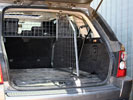 Range Rover Sport 2010-2013 Dog Guards