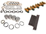 MGB Engine Parts