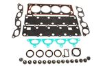 Rover 200/400 to 95 Gasket Sets - 2000 Petrol