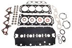 Rover 200 Coupe/Cabriolet and 400 Tourer Gasket Sets - 1800 Petrol VVC