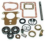 Triumph Herald Gearbox Reconditioning Kits