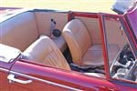 Triumph Herald Complete Interior Trim Kits