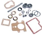 Triumph Spitfire Gasket Set and Overhaul Kits