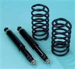 Triumph TR7 Rear Shock Absorber and Spring Kits