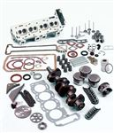 Triumph TR7 Engine Rebuild Kits