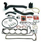 Triumph TR7 Touring Kits