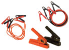XPart Jump Lead Booster Cables