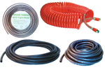 XPart Tubing and Hoses