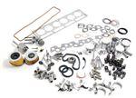 Triumph Vitesse Full Engine Rebuild Kit