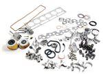Triumph Vitesse Short Engine Rebuild Kit