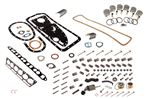 Triumph GT6 Full Engine Rebuild Kits
