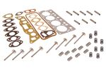 Triumph Dolomite1500/1300 Cylinder Head and Fittings