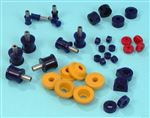 Triumph Dolomite and Sprint Polyurethane Bush Kits