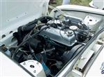 Triumph Toledo 1500/1300 Engine - Miscellaneous