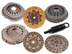 Rover SD1 Clutch Components