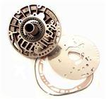 Rover SD1 Oil Pump Kits