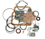Rover SD1 Gaskets and Oil Seals