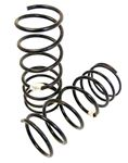 Rover SD1 Rear Spring